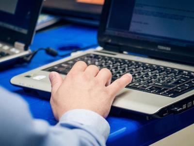 Авария в Европе лишила российских пользователей доступа к сайтам СМИ