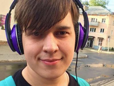 В Эстонии заявили о доказанной связи задержанного хакера с ФСБ