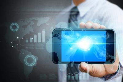 Обзор продуктов компании ИнфоТеКС для защиты мобильных устройств