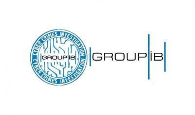 JSOC и Group-IB запускают сервис по предотвращению киберпреступлений
