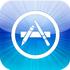 Китайский пиратский портал для iOS работает на программном решении Apple