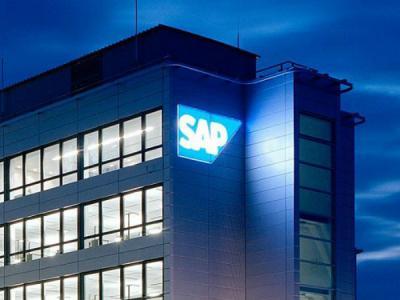 Эксперты Positive Technologies обнаружили уязвимости в решениях SAP
