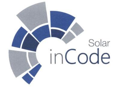 Solar inCode защищает цифровые технологии Ак Барс Банка