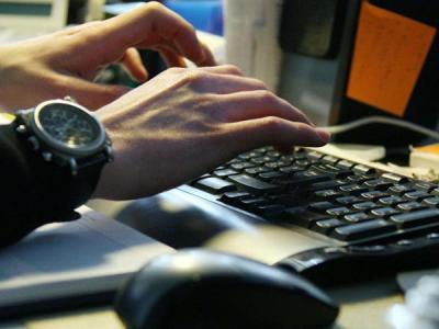 Неосторожность сотрудников и кибератаки одинаково опасны для бизнеса
