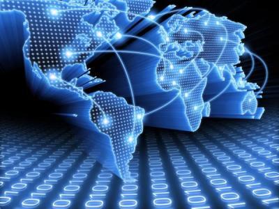 SWIFT стимулирует банки к повышению уровня информационной безопасности