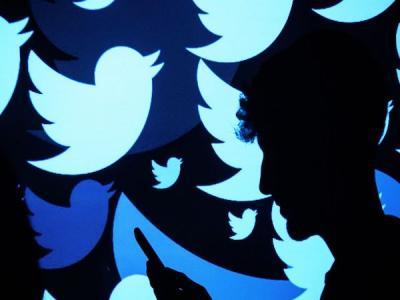 Личные сообщения пользователей в Twitter могли получать третьи лица