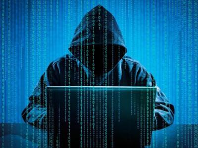 Более 40% сайтов промышленных компаний уязвимы для хакерских атак