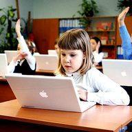В России появится школьный реестр запрещенных сайтов