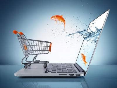 Интернет-шопинг в «Черную пятницу» сопровождается повышенными рисками