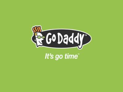 GoDaddy аннулирует 9000 ошибочно утвержденных SSL-сертификатов