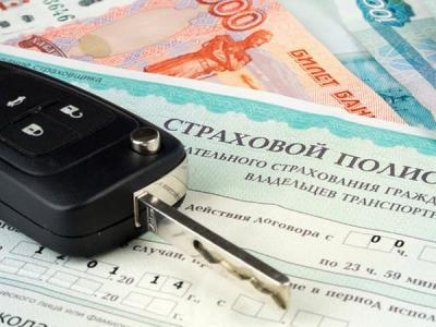 Фишинговые сайты выманивают у автолюбителей номера банковских карт
