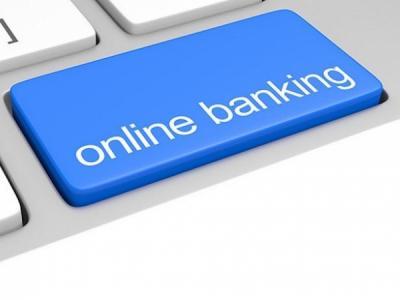 Системы ДБО более чем половины российских банков уязвимы для хакеров