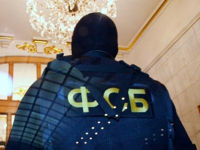 Замначальника ЦИБ ФСБ отделался условным сроком за злоупотребление