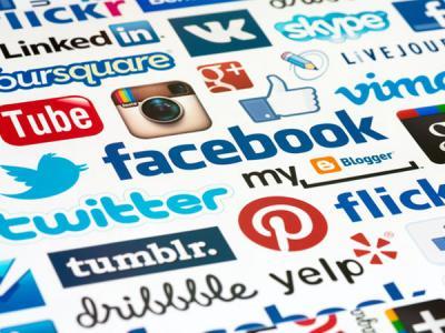 За 10 лет хакеры взломали в соцсетях почти 5 млрд аккаунтов