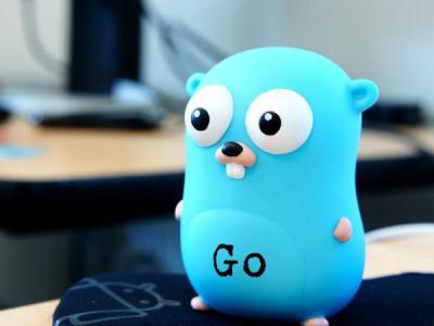 Доктор Веб обнаружил первого энкодера на Go и разработал дешифровку