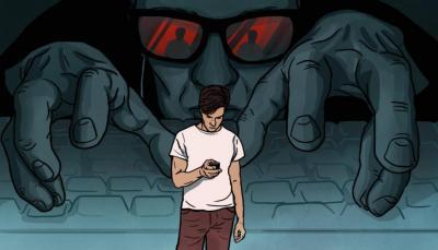 ВВашингтоне отыскали шпионские прослушки мобильных телефонов