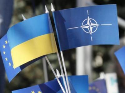 НАТО будет укреплять кибероборону Украины
