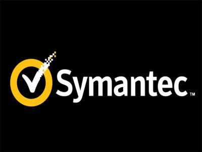 Symantec аннулирует ошибочно выданные сертификаты