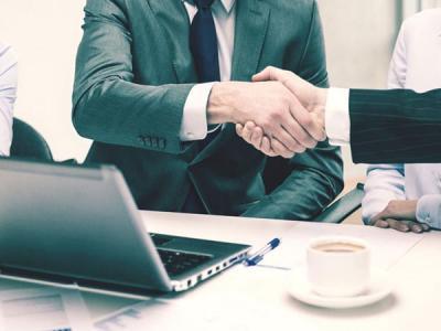 Group-IB и РНТ объявляют о партнерстве