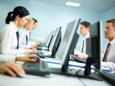 Атом Безопасность объявила о выходе новой версии StaffCop Enterprise 4.1