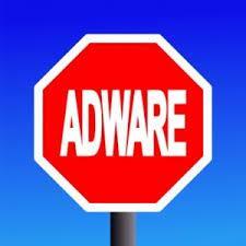 Российских пользователей атакует Adware