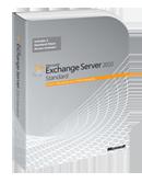 Обзор Microsoft Exchange Server 2010