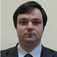 Рынок услуг по сертификации средств защиты информации по требованиям безопасности в России