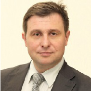 Рынок систем сетевой безопасности, аппаратных средств двухфакторной аутентификации и инструментальных средств анализа защищенности в России