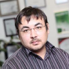 Рынок систем идентификации и аутентификаци (IDM) в России