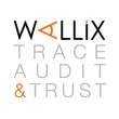 Компания Wallix расширяет свое присутствие в России