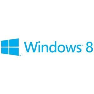 Финансовая выгода миграции с Windows XP на Windows 8