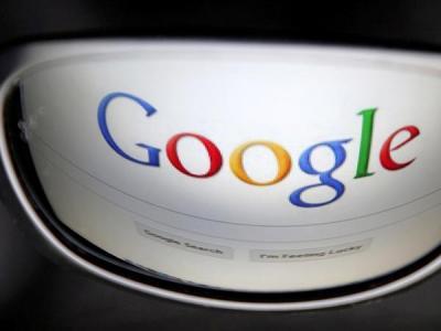 Яндекс и Google удаляют заблокированные Роскомнадзором сайты из поиска