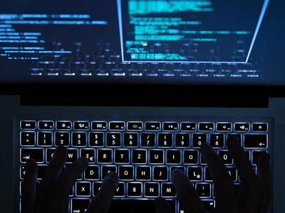 Buhtrap атакует счета компаний через бухгалтерские сайты