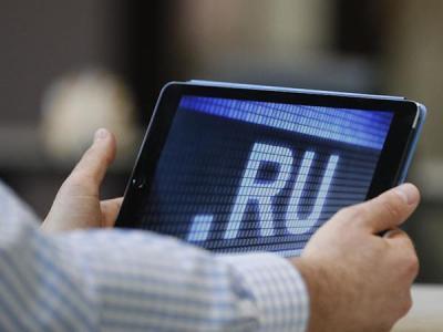 В США хотят противодействовать попыткам РФ контролировать интернет