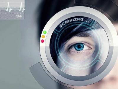 VisionLabs улучшает характеристики распознавания лиц