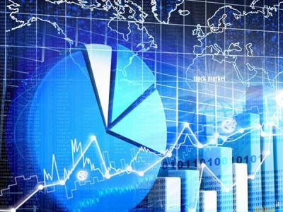 Популярные сервисы веб-аналитики незаконно собирают персональные данные