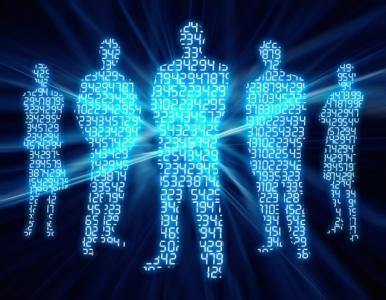 Аудит действий ИТ-департамента при помощи Wallix AdminBastion