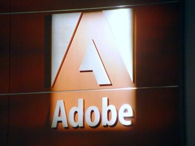 Adobe исправили активно эксплуатируемую уязвимость нулевого дня во Flash