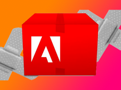 Adobe устранила уязвимости в ColdFusion, Photoshop, Acrobat и Reader
