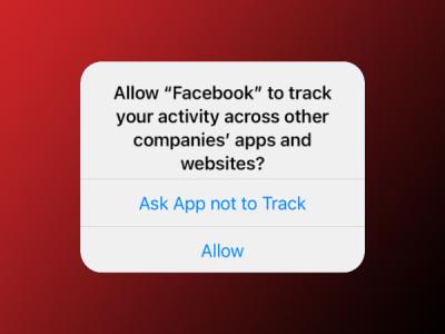 Отслеживать юзеров iOS стало сложнее, рекламщики переключились на Android
