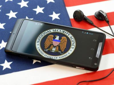 Хакеры взломавшие АНБ опубликовали новые данные американских спецслужб