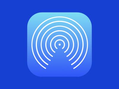 Баги AirDrop позволяют извлечь телефонные номера пользователей iPhone