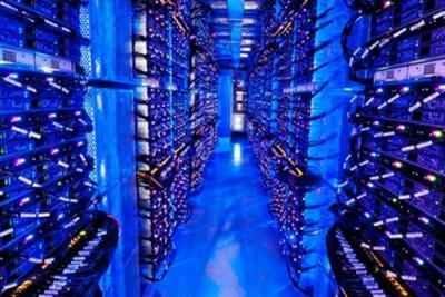 Обзор IBM Security (Proventia) Network Intrusion Prevention System