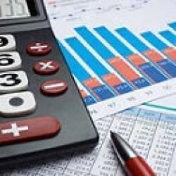 Планирование затрат на информационную безопасность