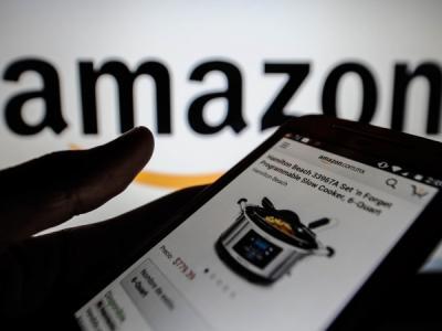 Техническая ошибка привела к раскрытию данных пользователей Amazon