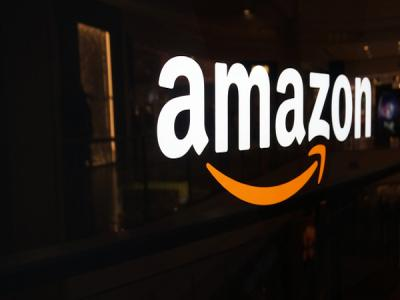 Роскомнадзор блокирует Telegram — страдают Amazon и Viber
