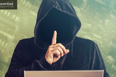 Обнаружены уязвимости в продуктах AVG Symantec и McAfee