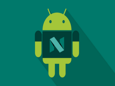 Android-троян Marcher маскируется под популярную игру Super Mario Run