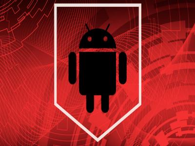 Новый шпион для Android активно разрабатывается в доступном репозитории