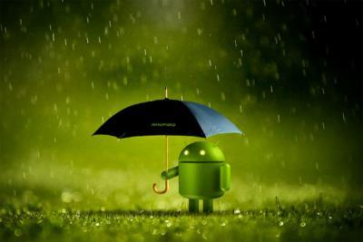 Более половины Android-устройств уязвимы для древнего трояна